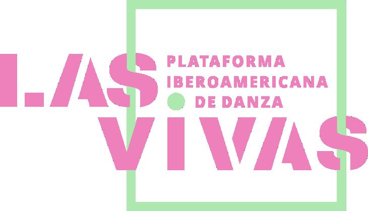 Las Vivas